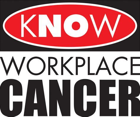 workplace cancer cancer council western australia