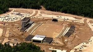 Planet Ford Stadium: New Spring ISD stadium name announced