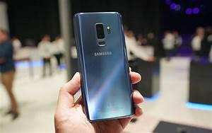 Samsung Galaxy S9 2018 : here 39 s a comprehensive comparison of samsung galaxy s9 ~ Kayakingforconservation.com Haus und Dekorationen