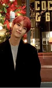 [NCT] Doyoung Covers Taeyeon + Shares Warm Message To Fans ...