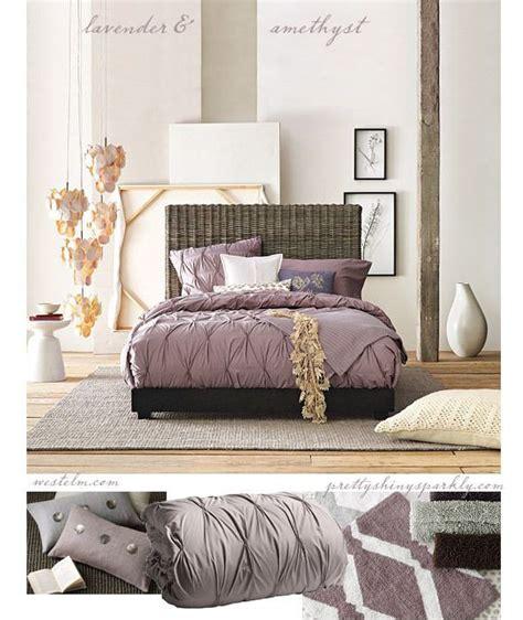 1000+ Ideas About Plum Bedroom On Pinterest Purple