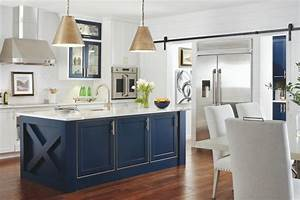 5 kitchen trends to watch in 2018 williamson source With kitchen cabinet trends 2018 combined with rug stickers