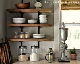 decorating ideas for kitchen shelves kitchen wooden kitchen wall shelves amazing kitchen shelf design wooden and kitchen wall