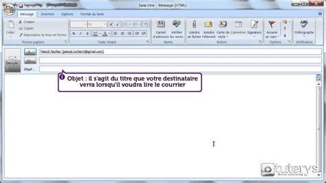 cuisiner le jarret de veau comment contacter cdiscount par email 28 images