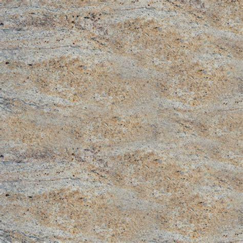greensboro granite colors ivory gold starting at 29 99