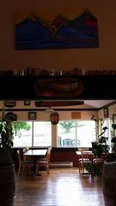 Lions Head Smoke & Brew Pub, Castlegar - Menu, Prices & Restaurant Reviews - TripAdvisor
