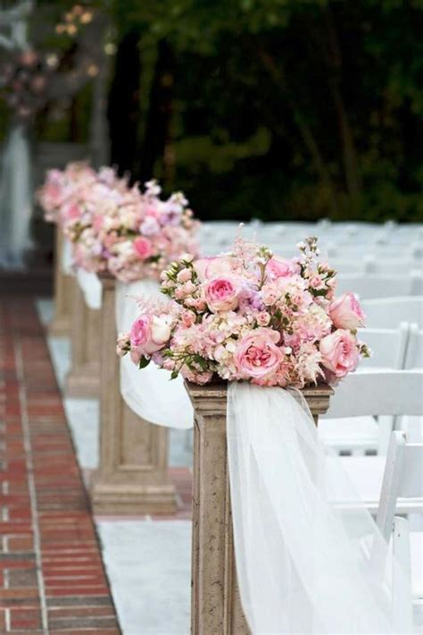 30 aisle wedding decorations ideas wohh wedding