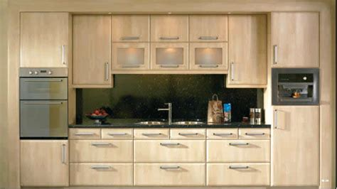 Canadian Doors & Canadian Tire Filing Cabinet Canadian Bathroom Ideas Colors For Small Bathrooms Floor Vinyl Light Fixtures At Home Depot Luxury Lighting Blue Flooring Wall Tile Contemporary Black & White Tiles