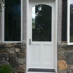 r r windows doors get quote glaziers 4770 fox st