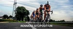 Rennrad Sitzposition Berechnen : rahmenh he gr e beim rennrad und cyclocross online ~ Themetempest.com Abrechnung
