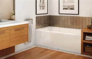 tile flange alcove tub useful reviews of shower stalls