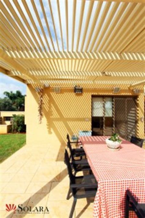 solara patio cover kits