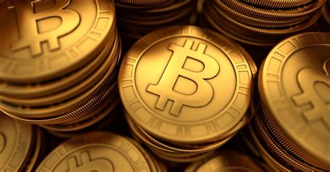 Bitcoin is not a physical note or physical coin, but it is actually digital cash. Buy Bitcoin in India