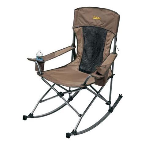 rocking chair design rocking c chair cabela brown