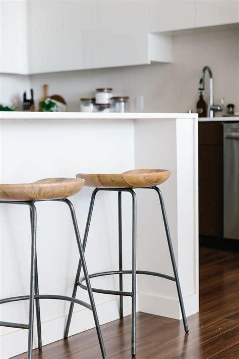 Minimalist Kitchen Impressive Creating A Minimalist