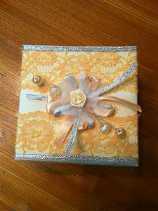 wedding gift wrapping ideas diy design pinterest With wedding gift wrapping ideas
