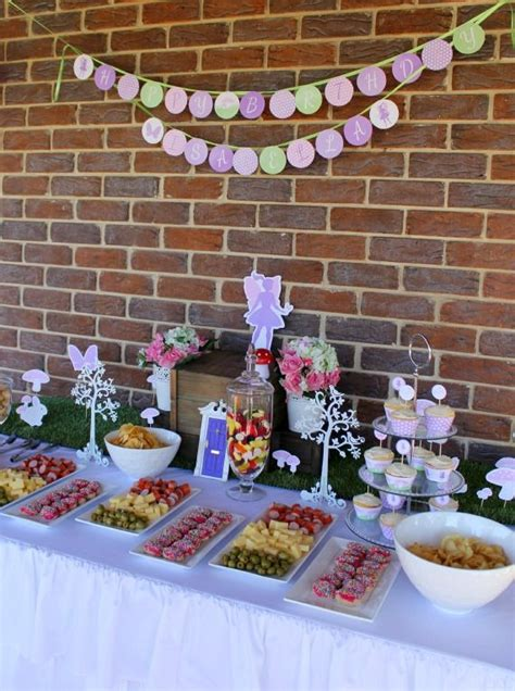 Garden Decoration Hire by Decorations Printable Decorations