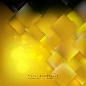 gold background design 1 | Background Check All