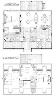 small cabin floor plans small house plans interior design