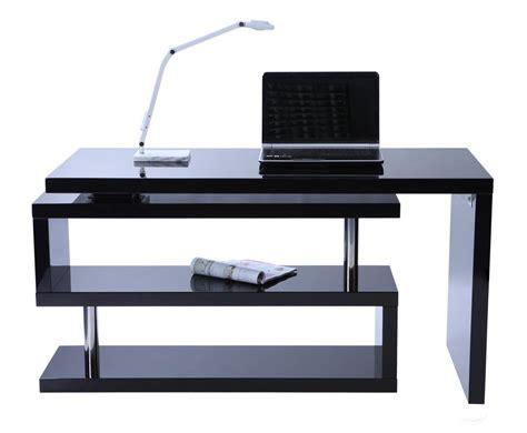 le bureau pas cher bureau design pas cher images