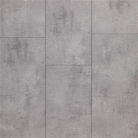 concrete laminate flooring alloc prestige concrete wide