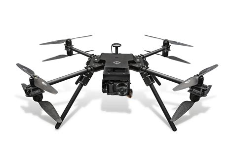 airbornedrones drone technology drone quadcopter latest drone