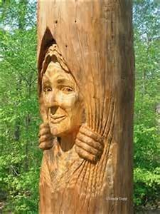 2330 Best Wood Carvings Images On Pinterest