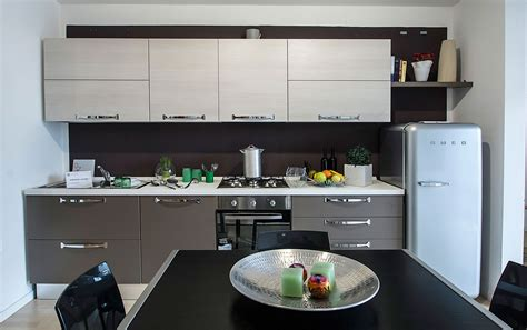 Lube Cucine by Offerta Speciale Cucine Lube Centro Cucina