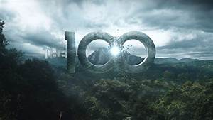 High Definition Collection: The 100 CW Wallpaper, 45 Full ...