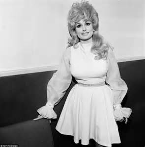 Dolly Parton 1960s | www.imgkid.com - The Image Kid Has It!