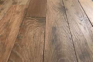 solid oak french antiqued floors bca materiaux anciens With parquet classe 33