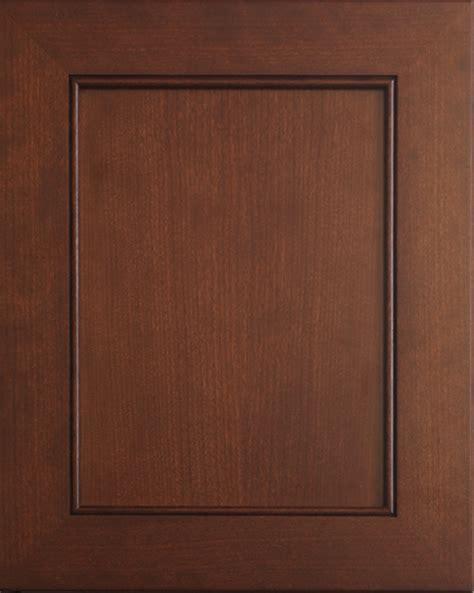 flat panel kitchen cabinet doors flat panel cabinet door styles information 8953