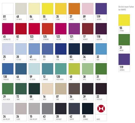 Textilien Färben Lassen by Farben Hakro