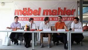 Möbel Mahler Ulm : premium sponsor m bel mahler youtube ~ Pilothousefishingboats.com Haus und Dekorationen