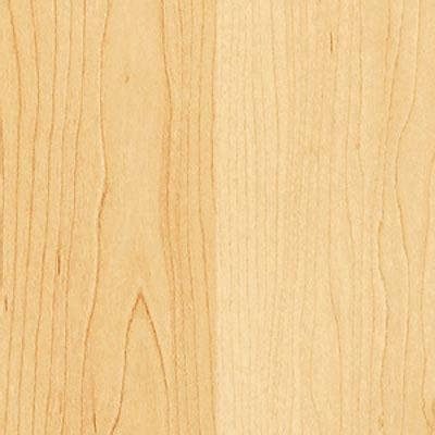 armstrong laminate flooring laminate flooring armstrong cumberland laminate flooring