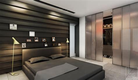 deco d une chambre adulte 22 idées de décoration pour une chambre d 39 adulte