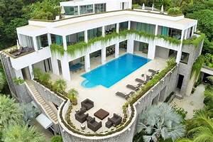 maison de vacances a louer avec piscine evtod With maison de vacances a louer avec piscine