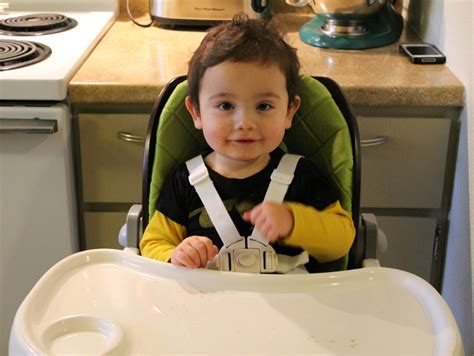 summer infant bentwood high chair canada buy summer infant 174 bentwood 28 images buy summer