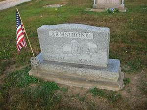 Related Keywords & Suggestions for neil armstrong grave