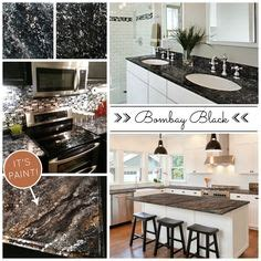 diy kitchen sink 1000 images about giani granite countertop paint on 3409