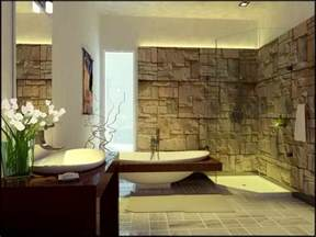 ideas for the bathroom simple bathroom wall decor bathroom wall decor design ideas karenpressley