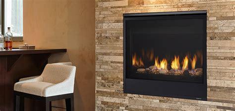 majestic quartz  direct vent gas fireplace