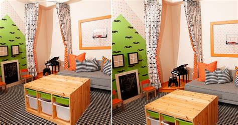 boys room ideas ikea kid playroom storage ideas you should implement