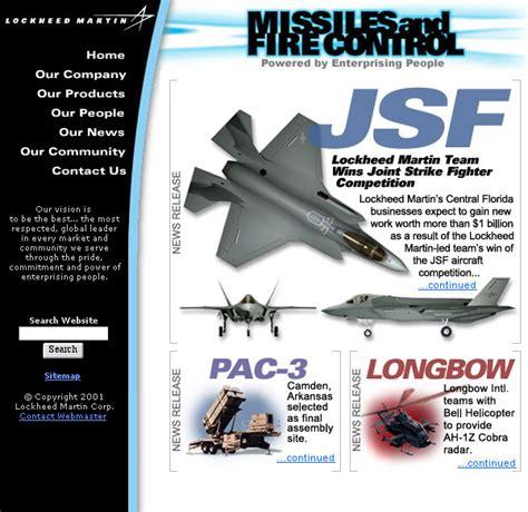Missiles, Jets, & Rocket Science