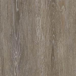 Luxury Vinyl Planks - Vinyl Flooring & Resilient Flooring