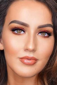 Spring Makeup Trends 2018 You Need To Know