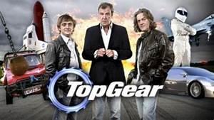 Top Gear Next Episode Air Date & Countdown