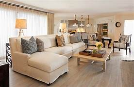 Sectional Living Room Couch Trendy Design Beacy Cottage Living Room Design With White Slipcovered Sectional Sofa