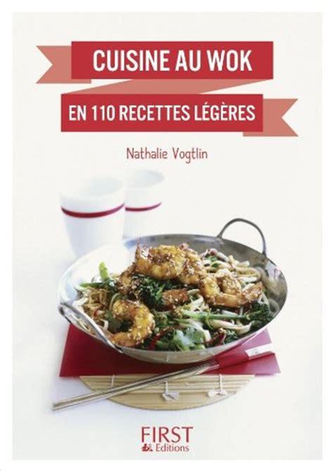 recette de cuisine au wok telecharger des livres pdf gratuits petit livre de