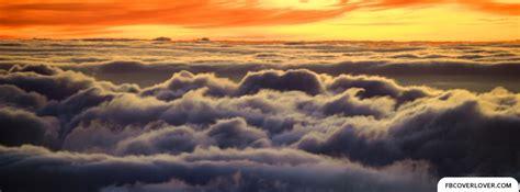 cloud covers  facebook fbcoverlovercom